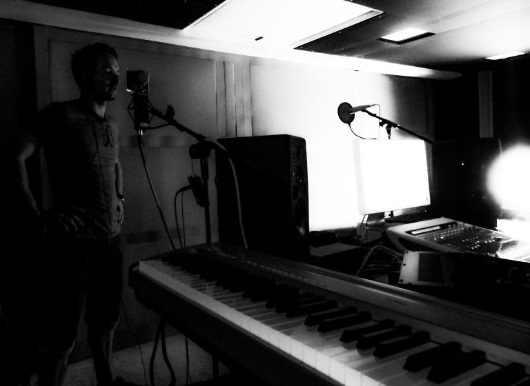 ISKENDER Studio-22