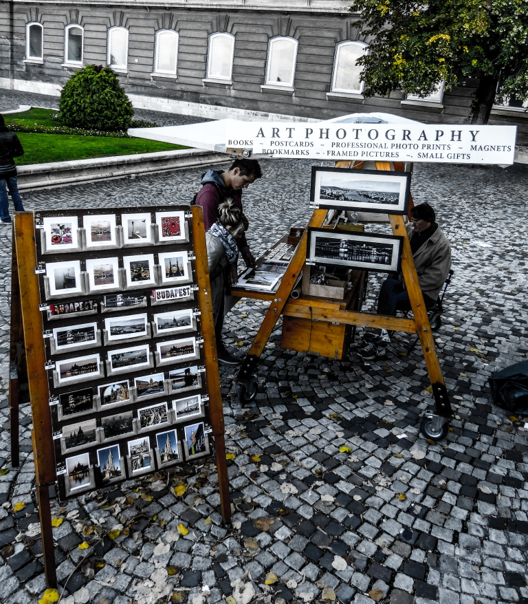 Budapest Blog-29