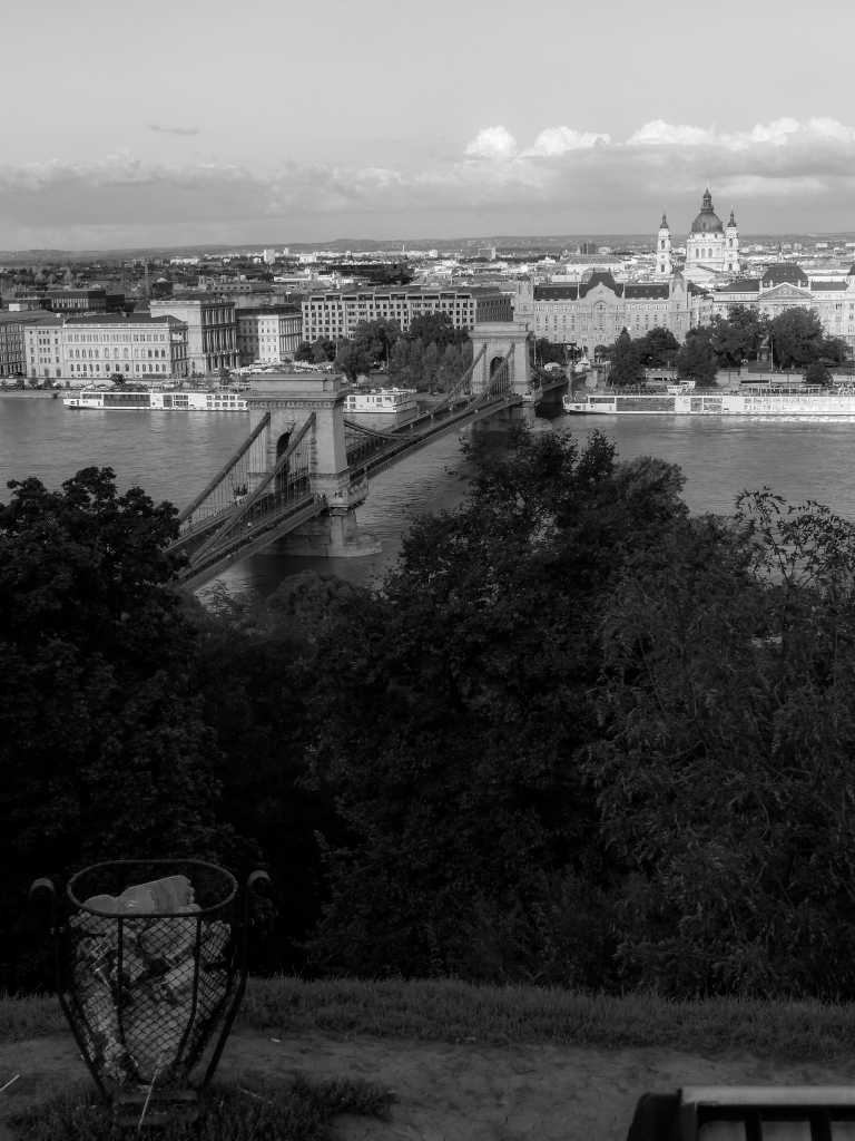 Budapest Blog-31