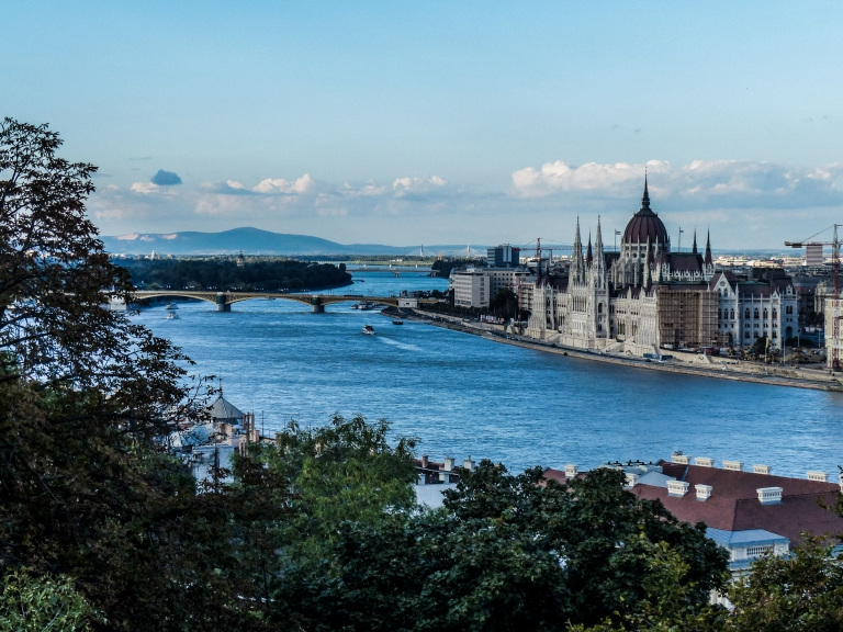 Budapest Blog-32