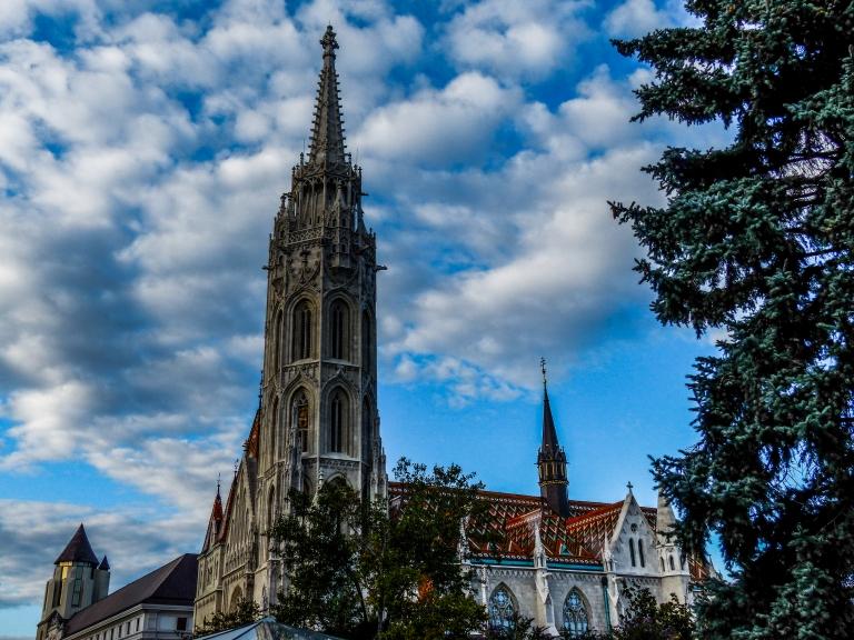 Budapest Blog-37