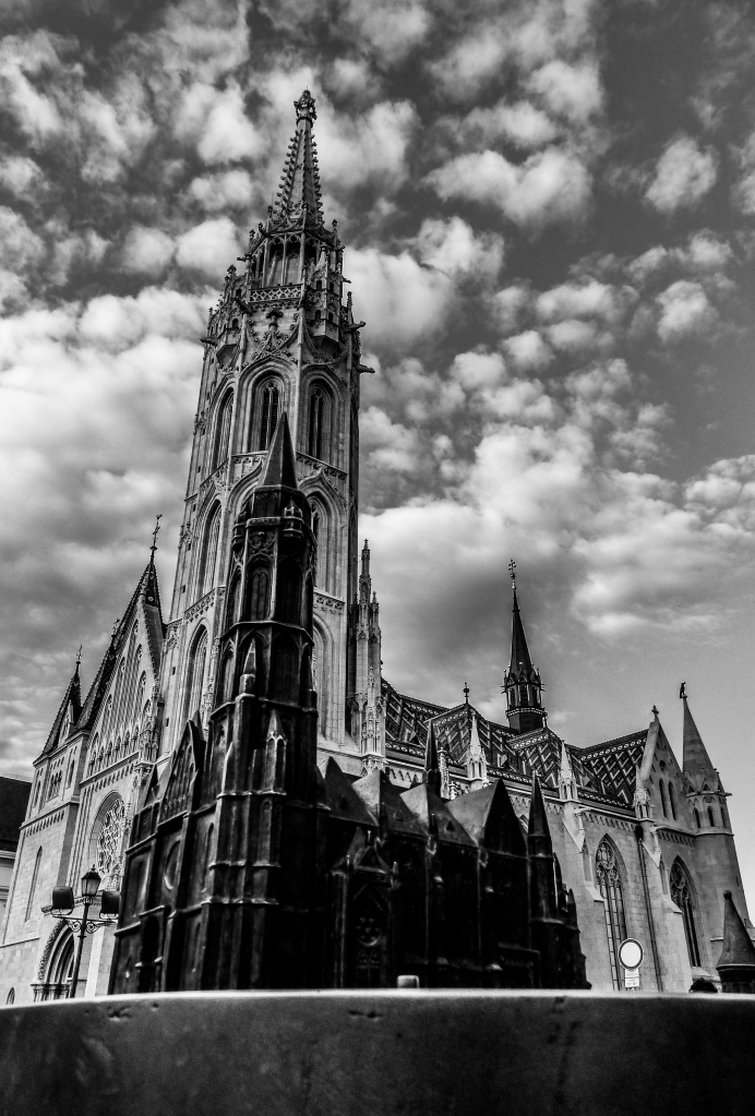 Budapest Blog-38