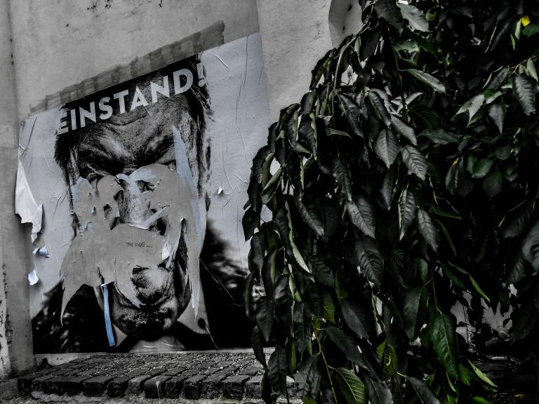 Budapest Blog-49
