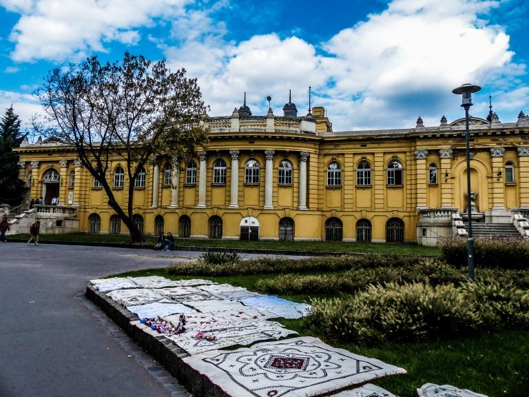 Budapest Blog-51