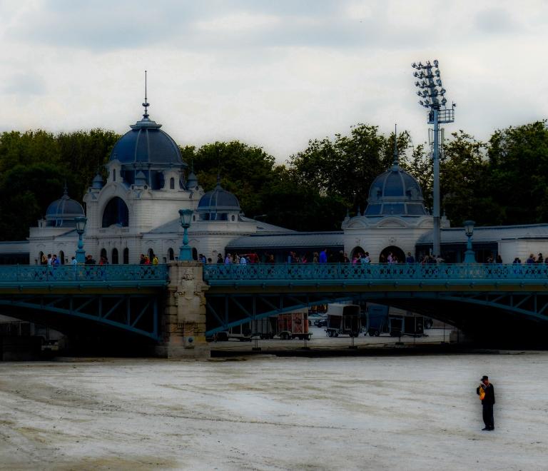Budapest Blog-53