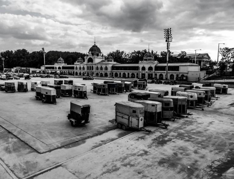 Budapest Blog-54