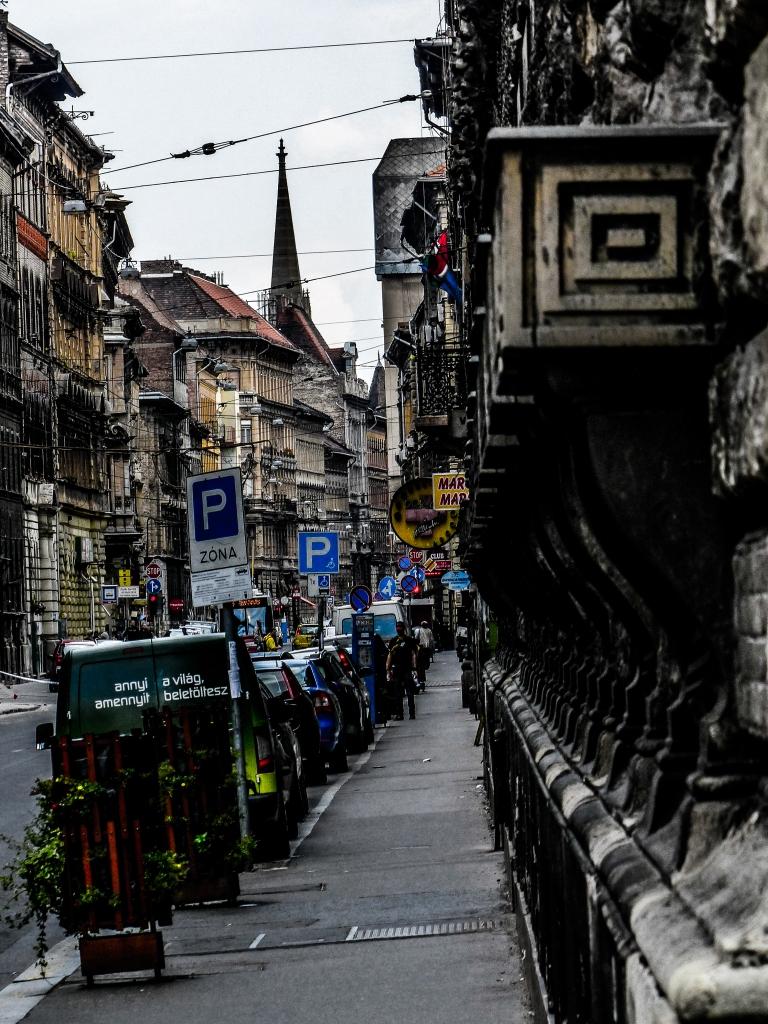 Budapest Blog-60