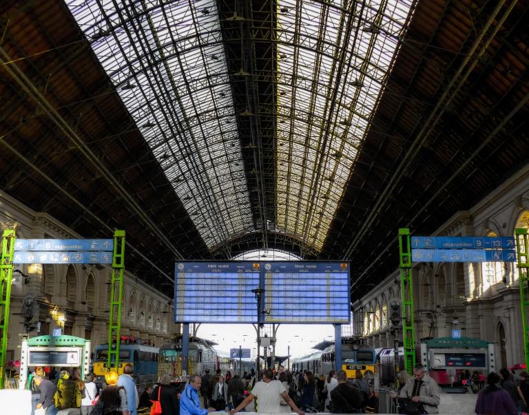 Budapest Blog-62