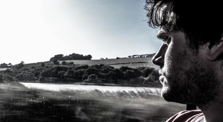 Devon Blog-24