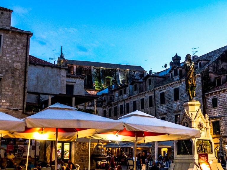 Dubrovnik Day 1-29