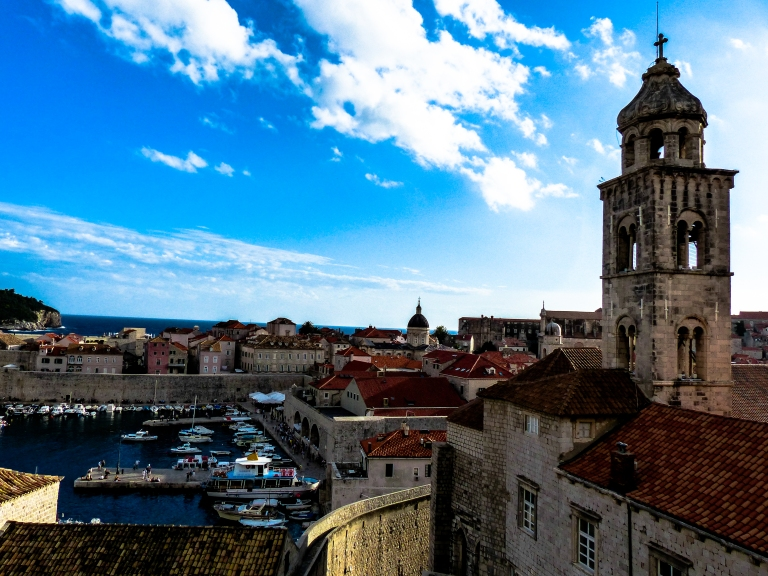 Dubrovnik Day 2-15