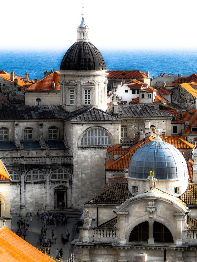 Dubrovnik Day 2-19