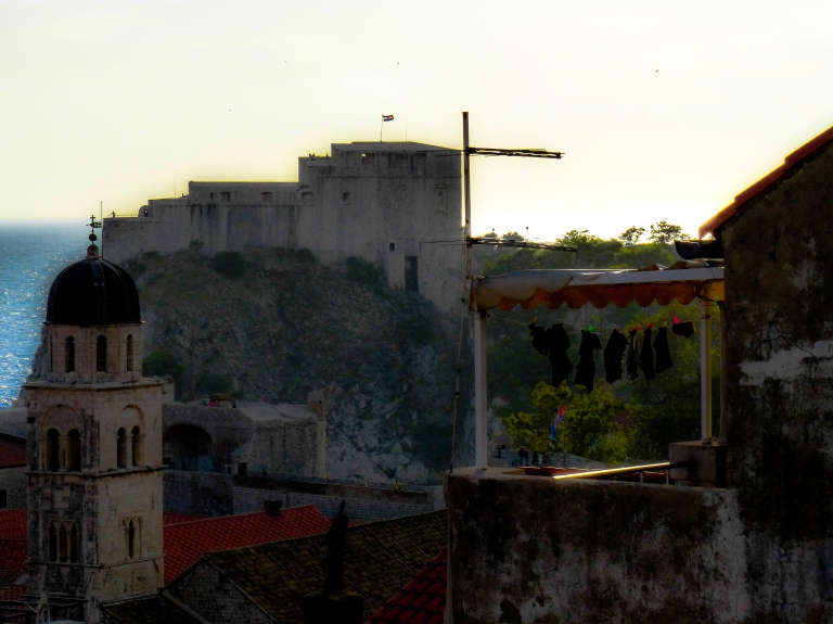 Dubrovnik Day 2-20