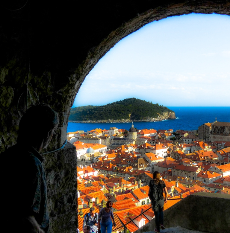 Dubrovnik Day 2-24