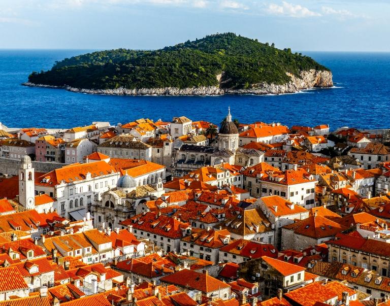Dubrovnik Day 2-31