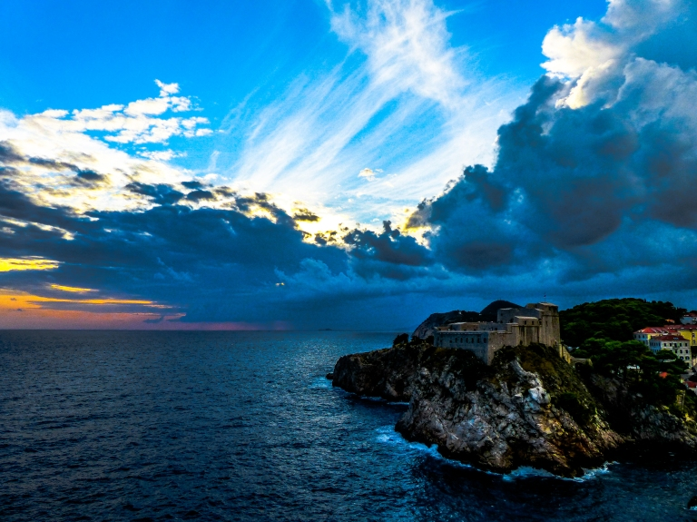 Dubrovnik Day 2-36
