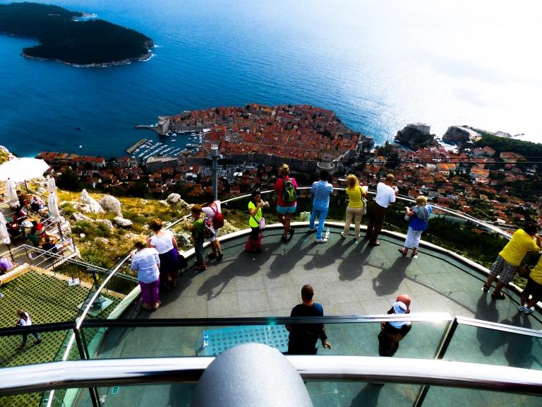 Dubrovnik Day 2-8
