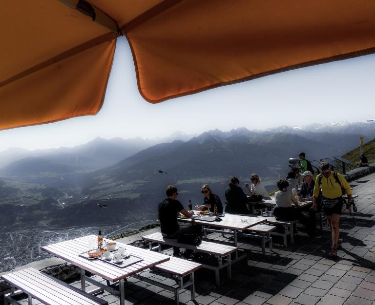 Innsbruck-13
