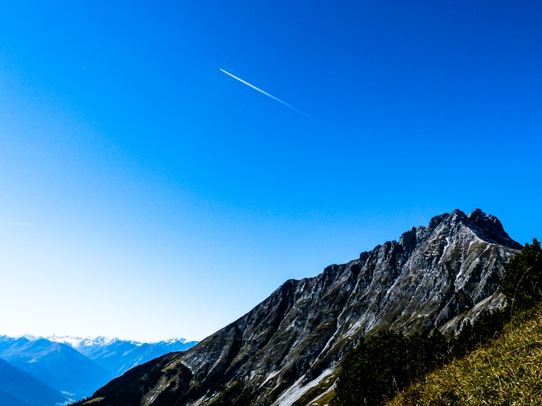 Innsbruck-20