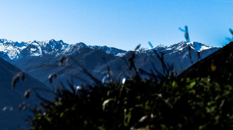 Innsbruck-25