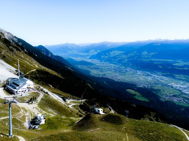 Innsbruck-26