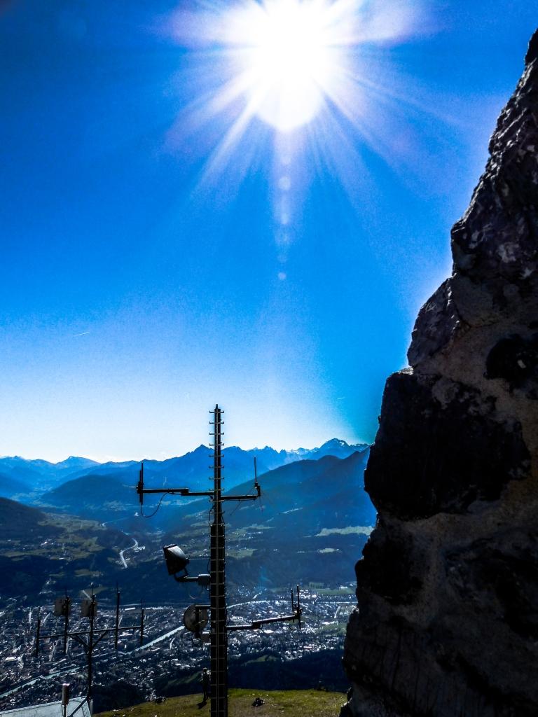 Innsbruck-28