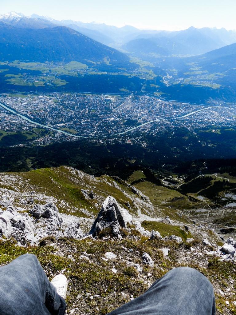 Innsbruck-36