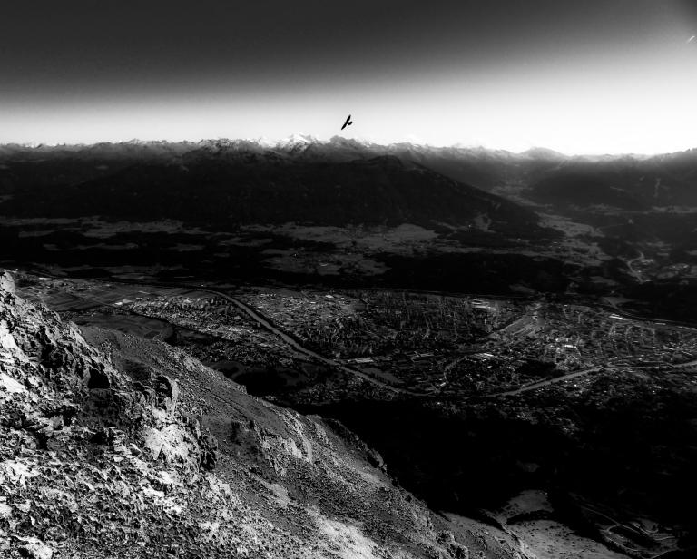 Innsbruck-44