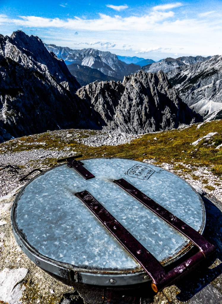 Innsbruck-46