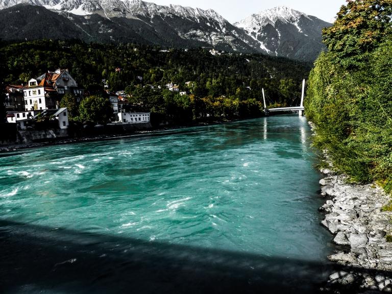 Innsbruck-55