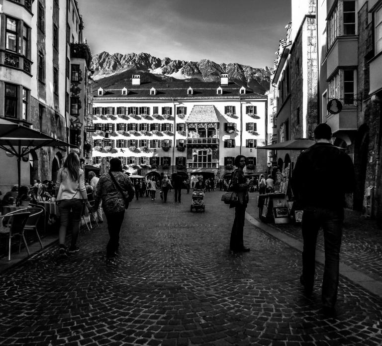 Innsbruck-58