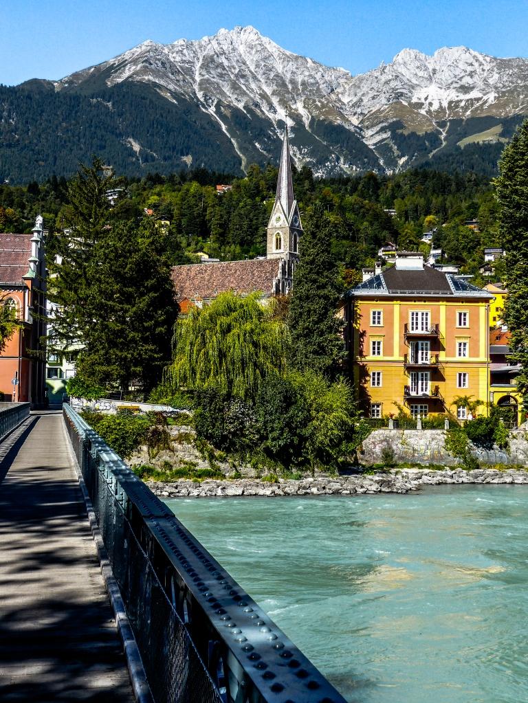 Innsbruck-9