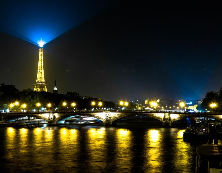 Paris-37