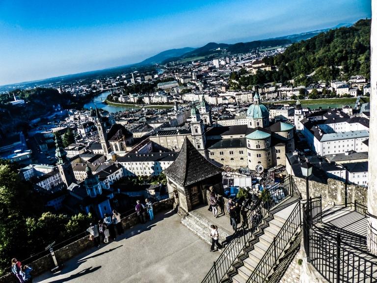 Salzburg-12