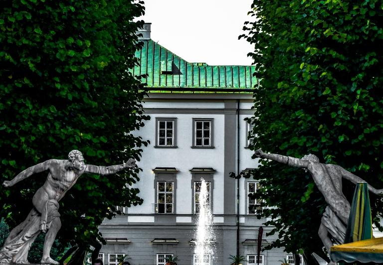 Salzburg-26