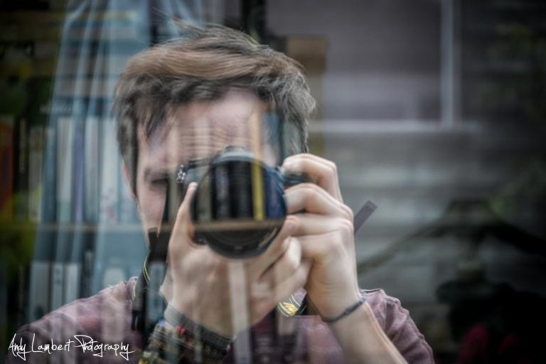 Nikon D7000 Trials-13