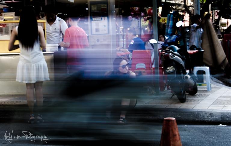 Kuala Lumpur - 08
