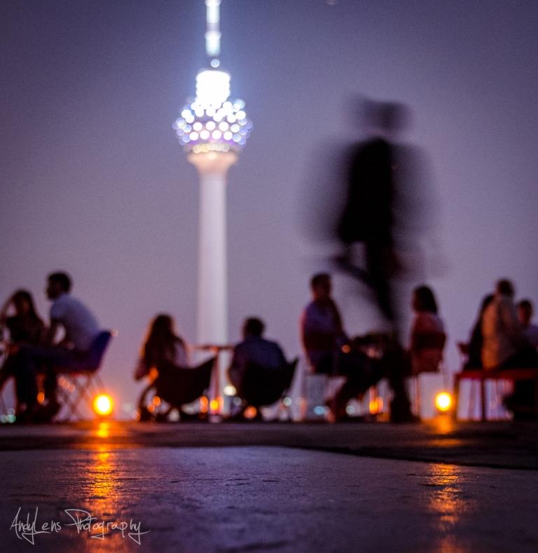 Kuala Lumpur - 14