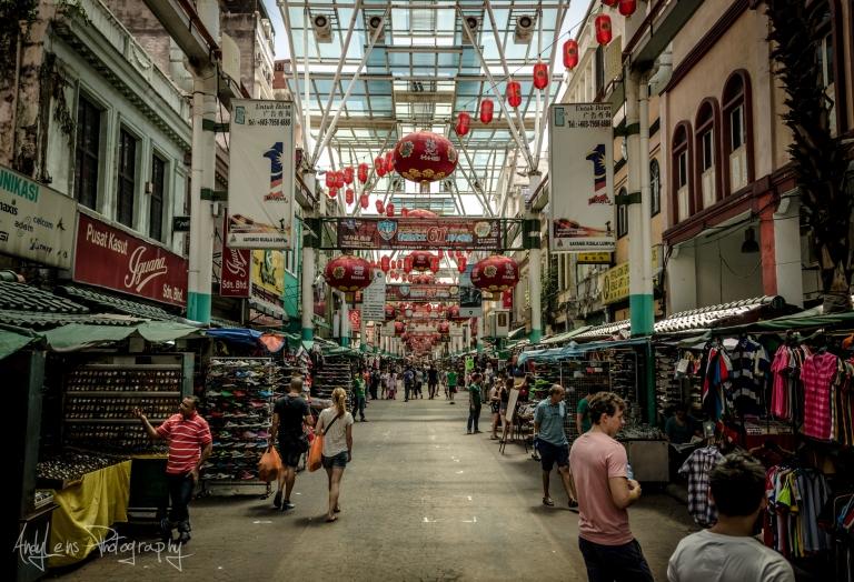 Kuala Lumpur - 17