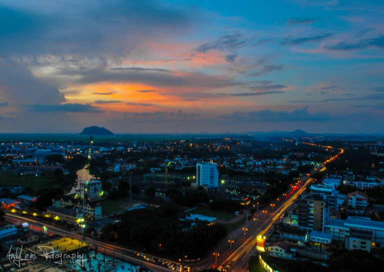 Kedah 2 - 06