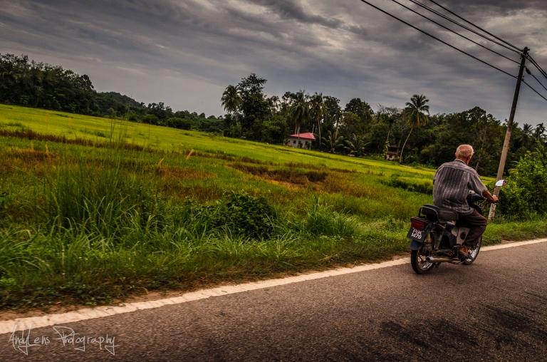 Kedah 2 - 45
