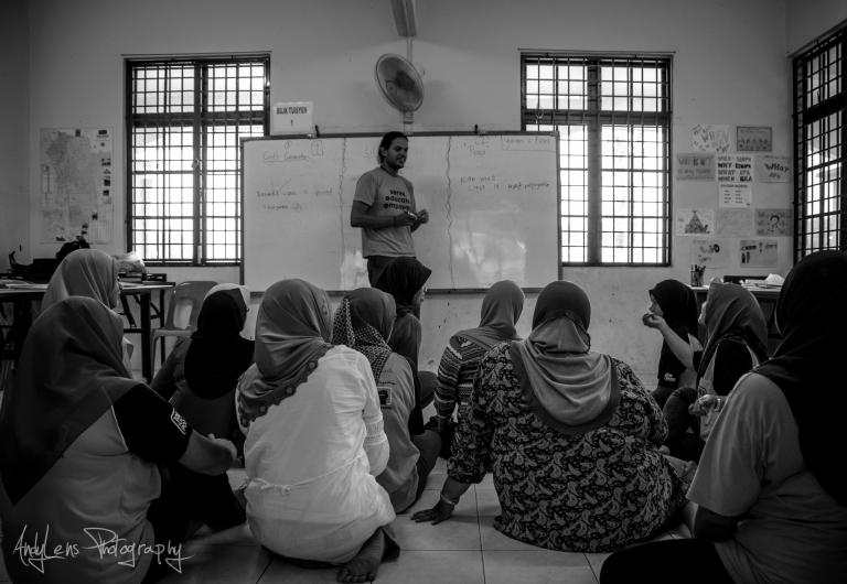 Kedah SOLS - 12