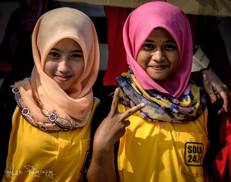 Kedah SOLS - 18