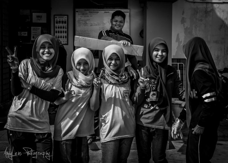 Kedah SOLS - 19