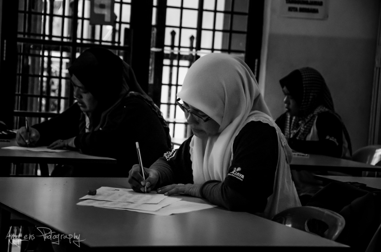 Kedah SOLS - 24